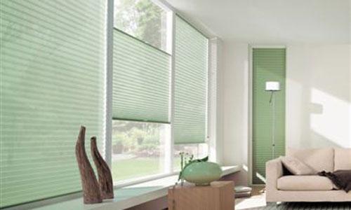Cortinas plisadas cortinas baratas madrid for Cortinas baratas madrid